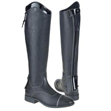 Just Togs Tresio Competition Boots (£99-£120)
